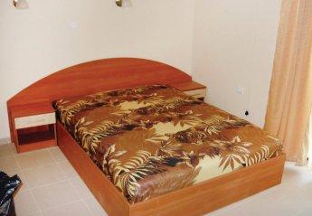 3 bedroom Villa for rent in Kosharitsa