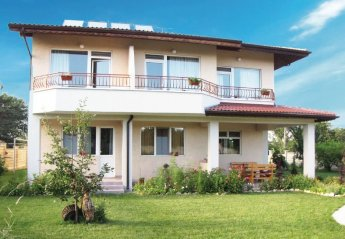 7 bedroom Villa for rent in Varna