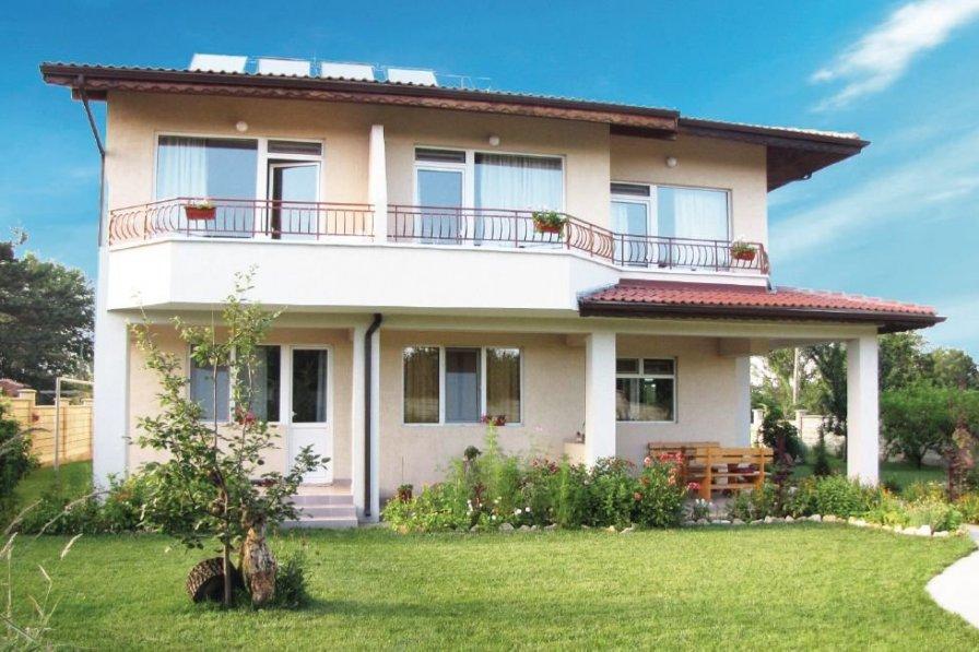 Villa in Krapets