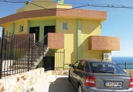 Apartment in Balik, Bulgaria