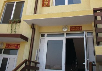 1 bedroom Apartment for rent in Kranevo