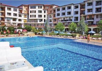 1 bedroom Apartment for rent in Rogachevo