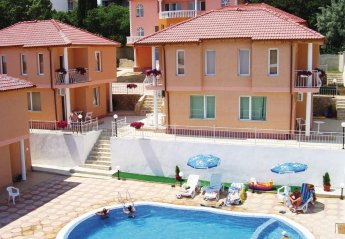 2 bedroom Villa for rent in Golden Sands