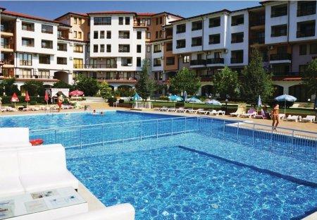 Apartment in Rogachevo, Bulgaria