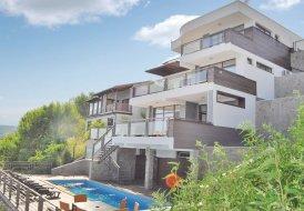 Villa in Momchil, Bulgaria