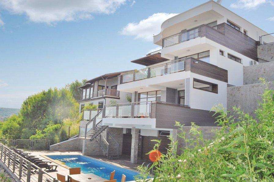 Villa in Bulgaria, Momchil