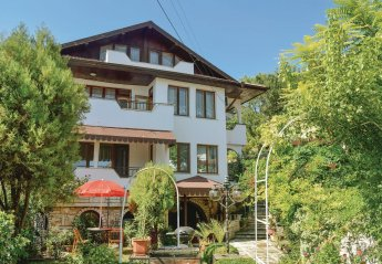 5 bedroom Villa for rent in Balchik