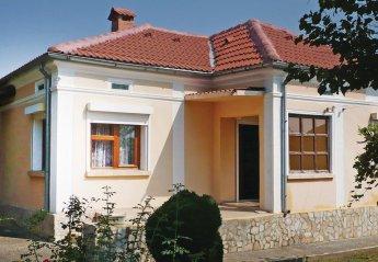 2 bedroom Villa for rent in Dobrich