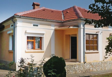 Villa in Dobrich Druzhva 2, Bulgaria