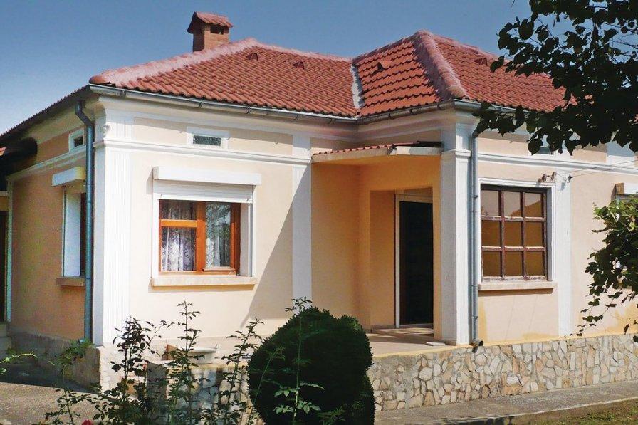 Villa in Bulgaria, Dobrich Druzhva 2