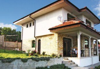 3 bedroom Villa for rent in Balchik