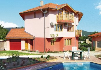 6 bedroom Villa for rent in Varna