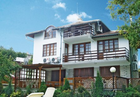 Villa in Balik, Bulgaria