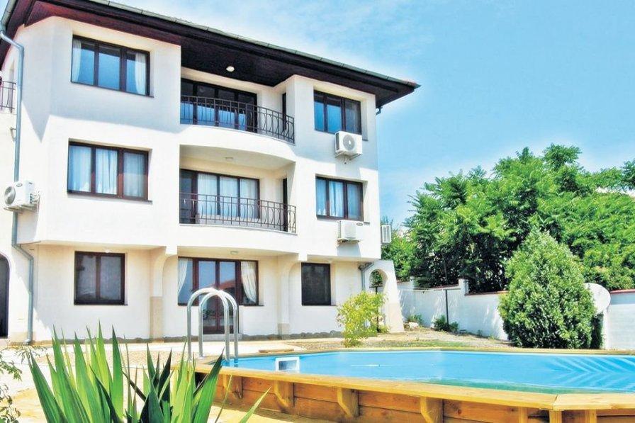 Varna villa to rent