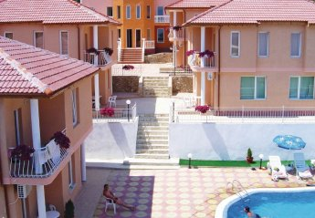 2 bedroom Villa for rent in Varna