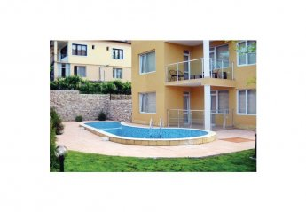 2 bedroom Apartment for rent in Kranevo