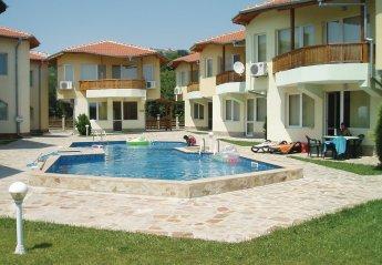 2 bedroom Villa for rent in Balchik