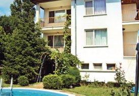 Villa in Byala, Bulgaria
