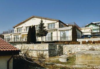 1 bedroom Villa for rent in Varna