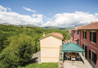 2 bedroom Apartment for rent in Varese Ligure