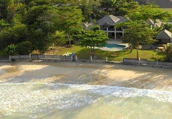 Villa in Jamaica, Ocho Rios