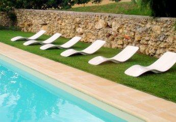 Villa in France, Hautefage-la-Tour