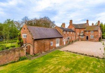 Cottage in United Kingdom, Derbyshire