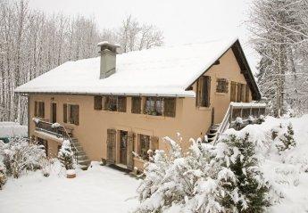 7 bedroom Castle for rent in Chamonix