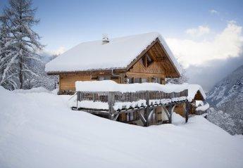5 bedroom Castle for rent in Chamonix
