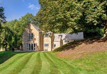 Cottage in United Kingdom, Cheltenham