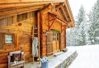 1 bedroom Chalet for rent in The Three Valleys