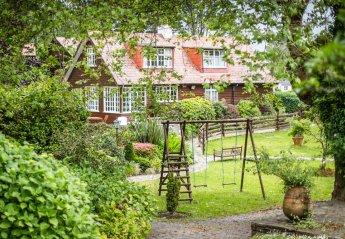 Villa in Ireland, Ballylickey