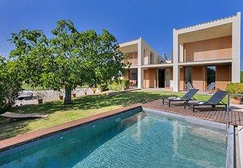 2 bedroom Villa for rent in Alcudia