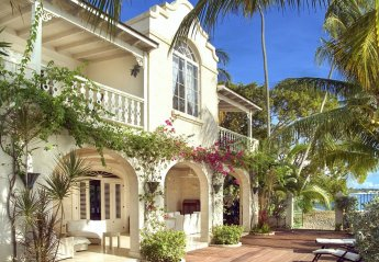 4 bedroom Villa for rent in Lower Carlton