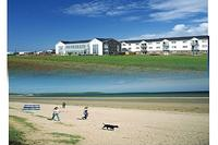 House in Ireland, Youghal: Beachside