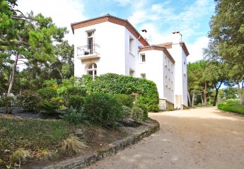 Villa in France, Meschers-sur-Gironde: