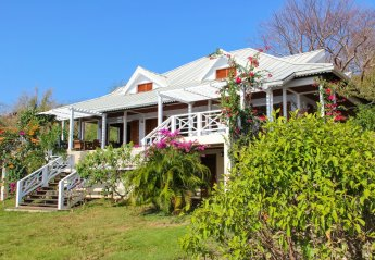 Villa in Grenada, Carriacou