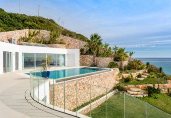 4 bedroom Villa for rent in Salema