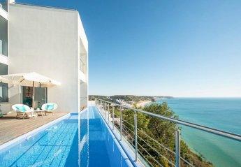 6 bedroom Villa for rent in Salema