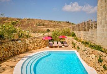 2 bedroom Villa for rent in Rabat