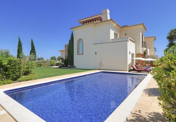 3 bedroom Villa for rent in Tavira