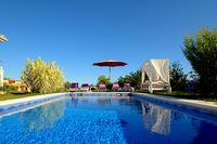 Villa in Spain, Mijas Pueblo: Pool