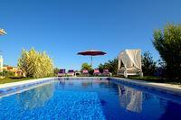 Villa in Spain, Mijas Pueblo: Pool
