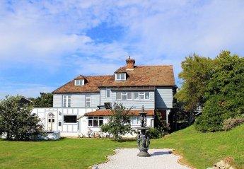 Cottage in United Kingdom, Kent