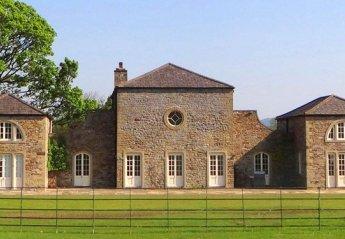 Cottage in United Kingdom, Skipton