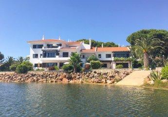 2 bedroom Villa for rent in Vale do Lobo