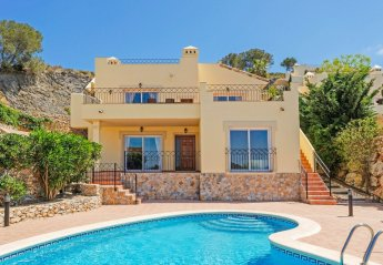 3 bedroom Villa for rent in Atamaria