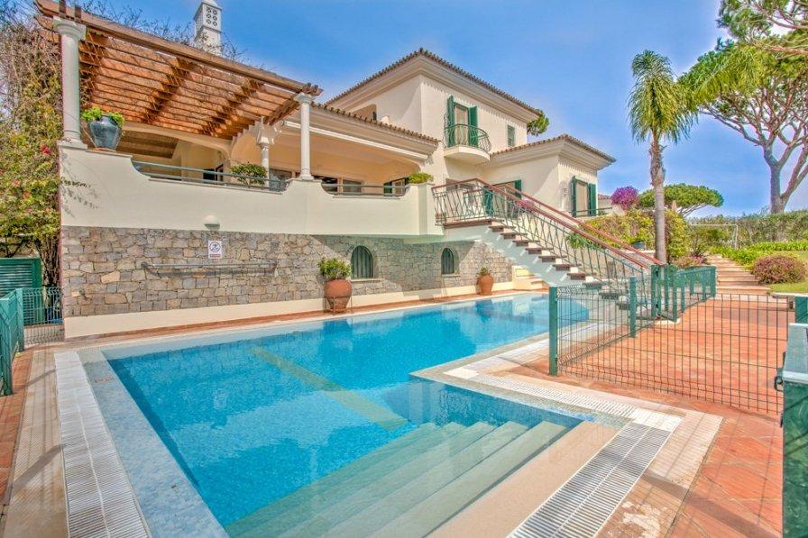 Villa Quinta
