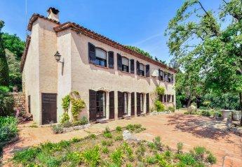 Villa in France, Saint-Francois