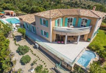 Villa in France, Village-Saint Julien-Saint Pierre